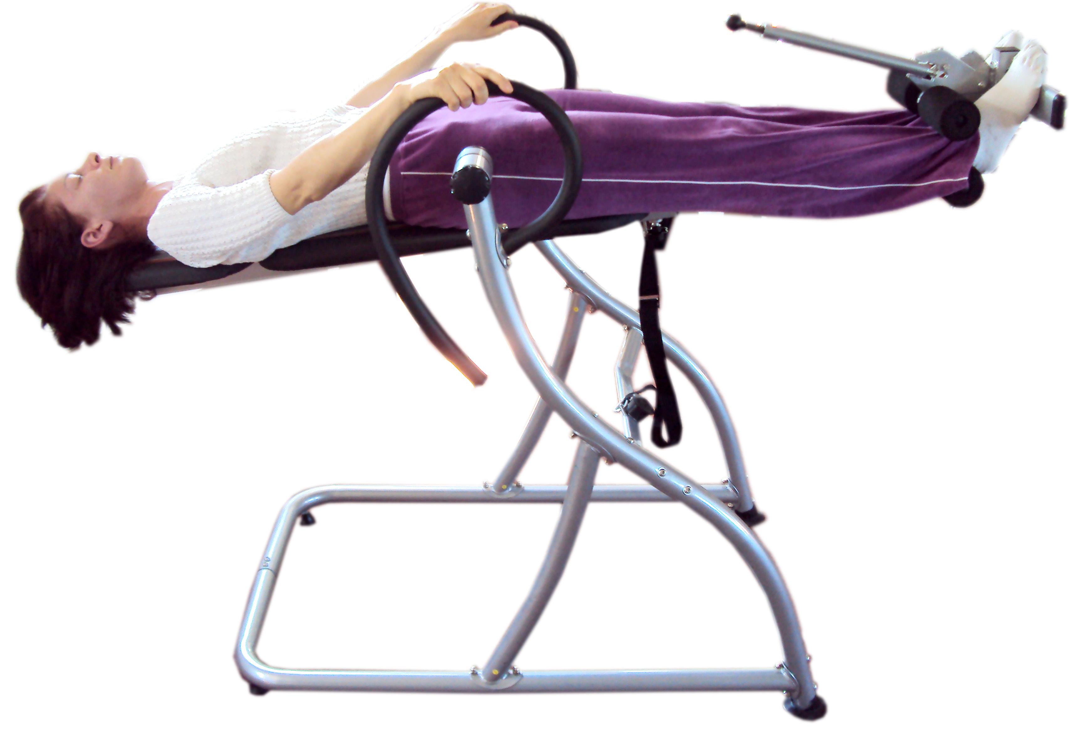 Care este cel mai eficient unguent pentru durerile de spate?